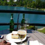 Dunamocs, Mocsi csárda